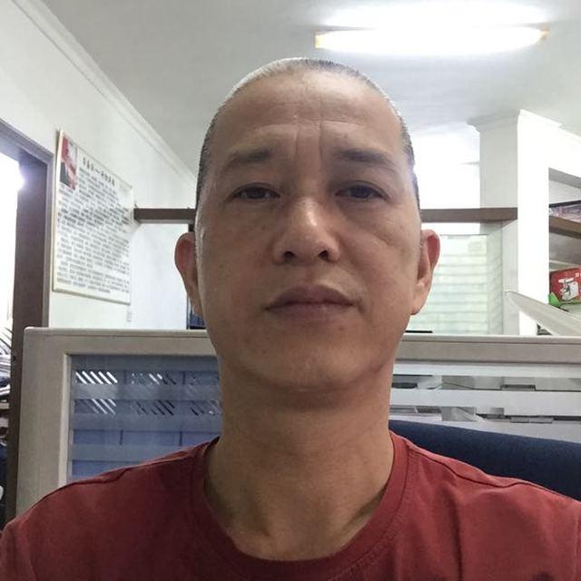 罗伟曾 最新采购和商业信息