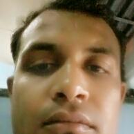 Mukesh Vaya