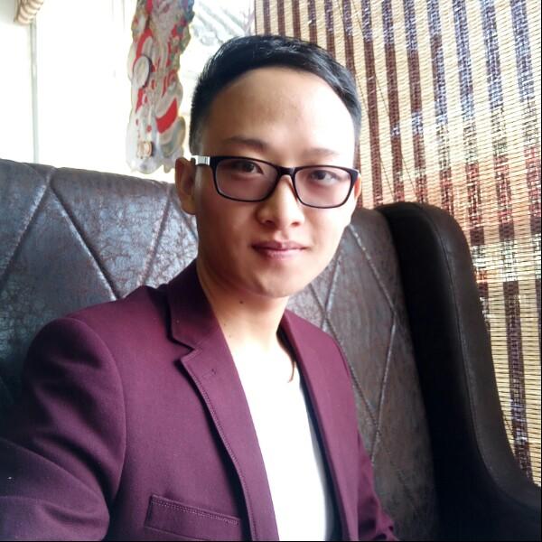 陈志勇 最新采购和商业信息