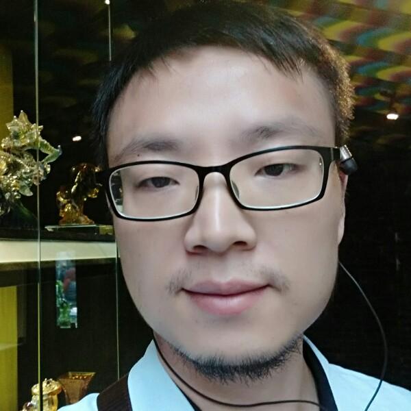 张万鑫 最新采购和商业信息