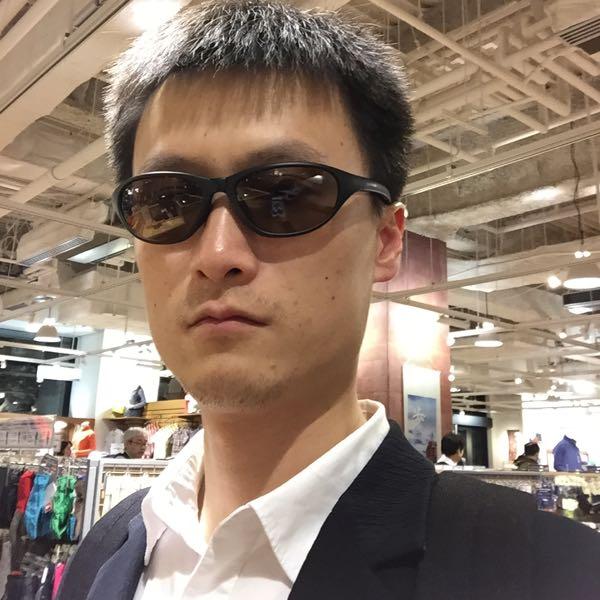 郭晓春 最新采购和商业信息
