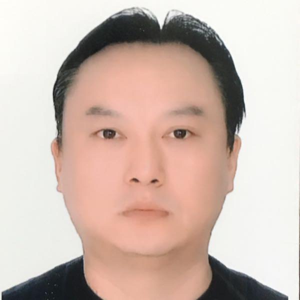 王一涵 最新采购和商业信息