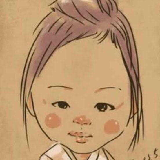 sukchan Kim