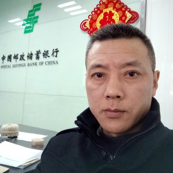 来自王芾发布的采购信息:... - 中国邮政集团公司江苏省射阳县陈洋支局