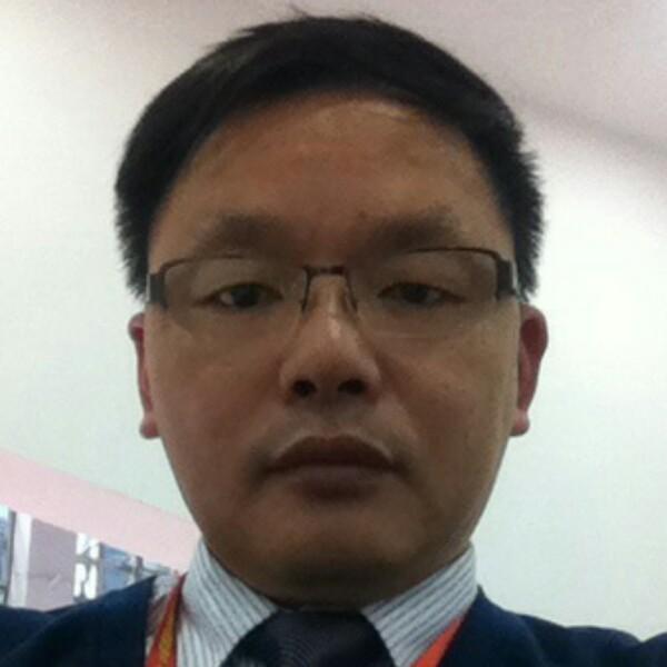 徐鹏锐 最新采购和商业信息