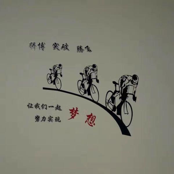 刘江 最新采购和商业信息