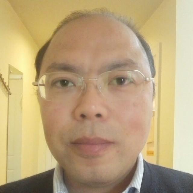 吴益峰 最新采购和商业信息