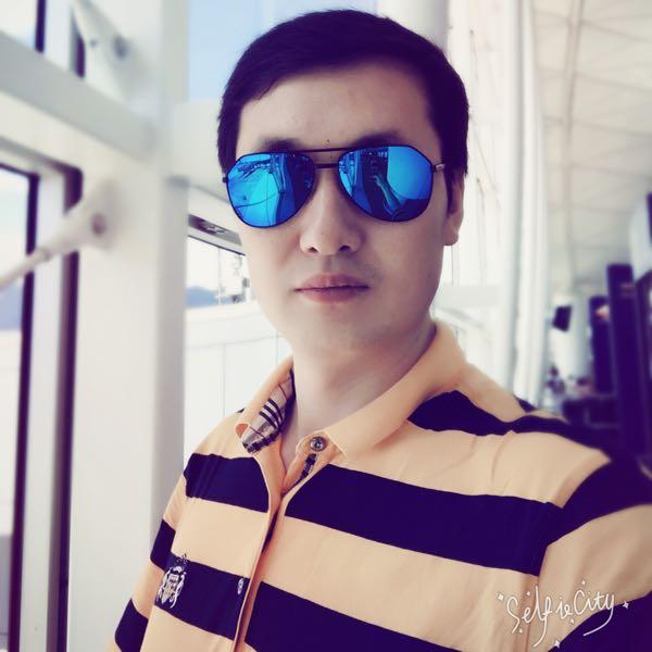来自樊杰发布的公司动态信息:... - 深圳精确租赁服务有限公司