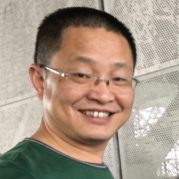 来自钱小龙发布的商务合作信息:非标自动化设备及生产线,离在线自动检测、... - 杭州星拓自动化科技有限公司