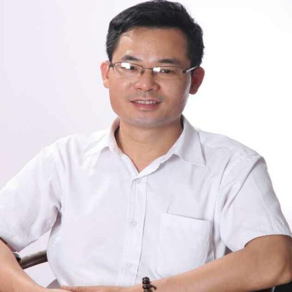 陈丰 最新采购和商业信息