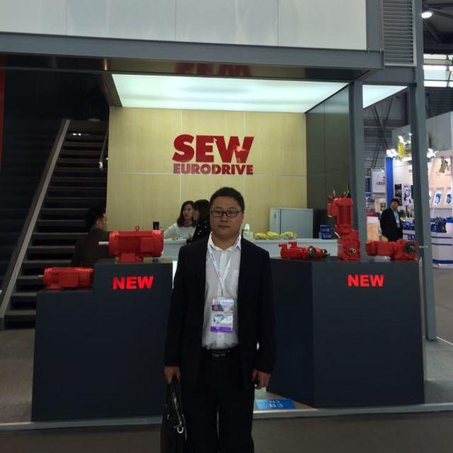来自张**发布的供应信息:sICK传感器,巴鲁夫传感器,图尔克传感... - 上海秉赛工控设备有限公司