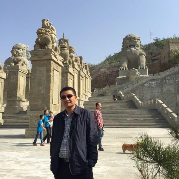 来自李*发布的商务合作信息:国有金融央企寻找需要大额资金的企业... - 中国长城资产管理公司西安办事处