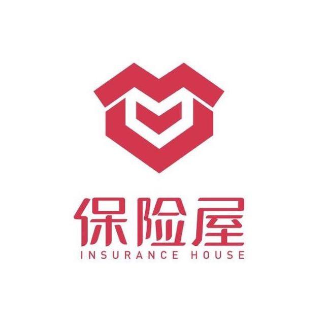 王洪 最新采购和商业信息