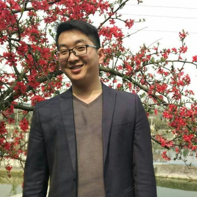 蜀南竹海-杨廷江 最新采购和商业信息