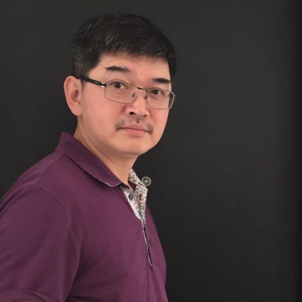 陈国平 最新采购和商业信息