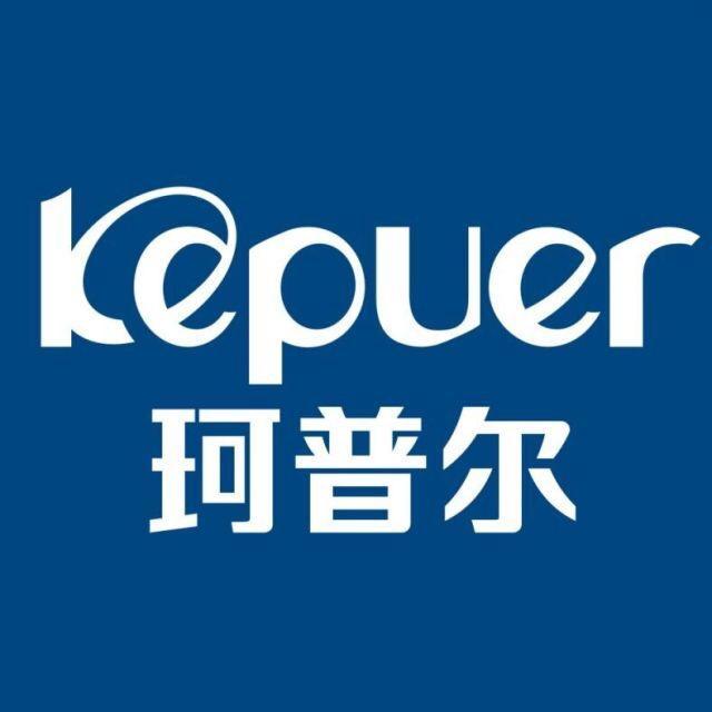 武汉珂普尔节能科技有限公司 最新采购和商业信息