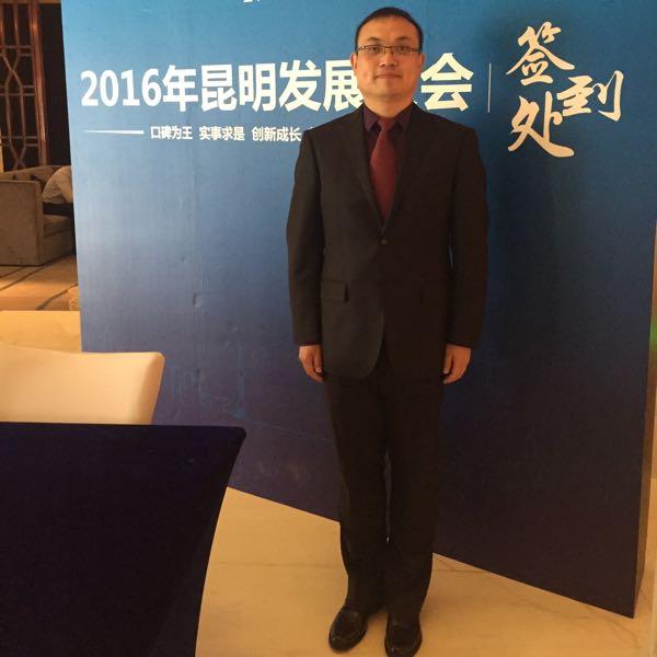张晓东 最新采购和商业信息