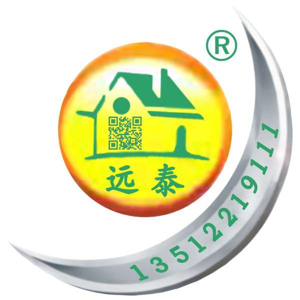 刘宝芳 最新采购和商业信息