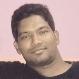 Sriraaman Selvaraj