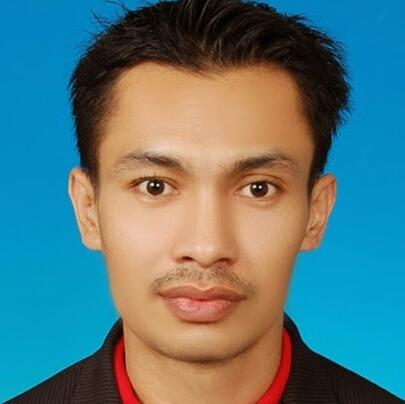 Faizal Zainal