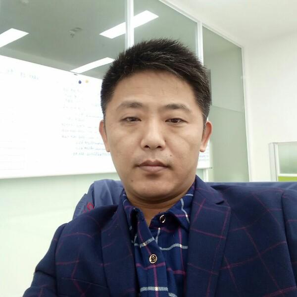 居建坤 最新采购和商业信息