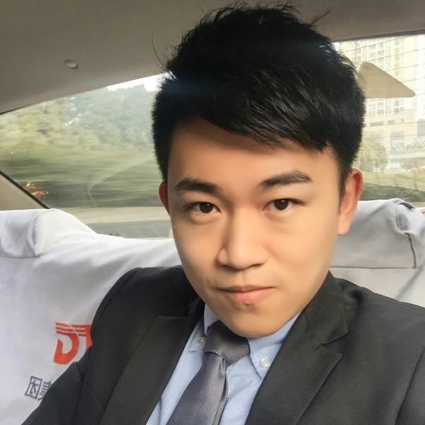 Raymond Xiang 最新采购和商业信息
