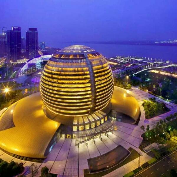 李金褔 最新采购和商业信息