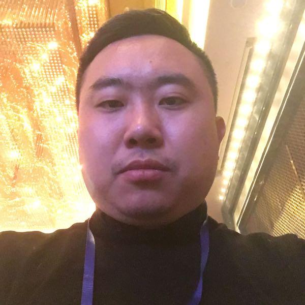 联想(深圳)电子有限公司