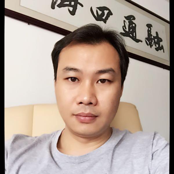 来自邱**发布的供应信息: 公司目前为昆山龙腾光电有限公司液晶... - 深圳龙腾东方光电有限公司