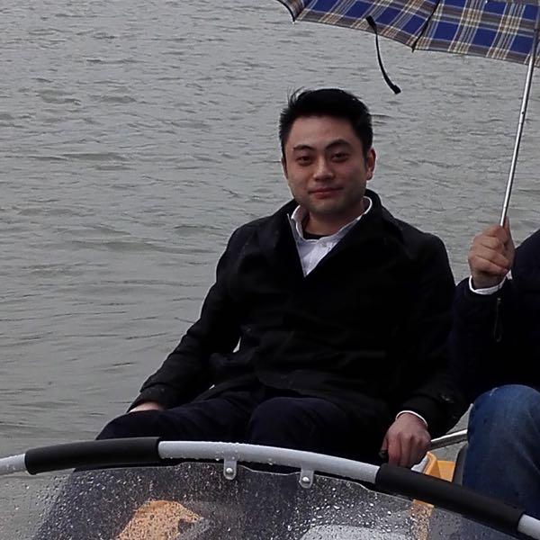 赵培 最新采购和商业信息