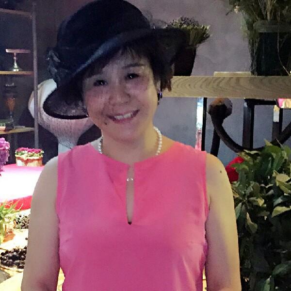 黄丽萍 最新采购和商业信息