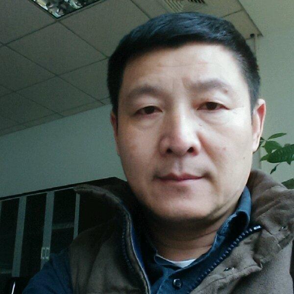 杨东平 最新采购和商业信息