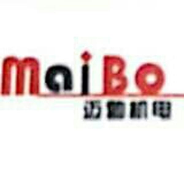 杨波 最新采购和商业信息