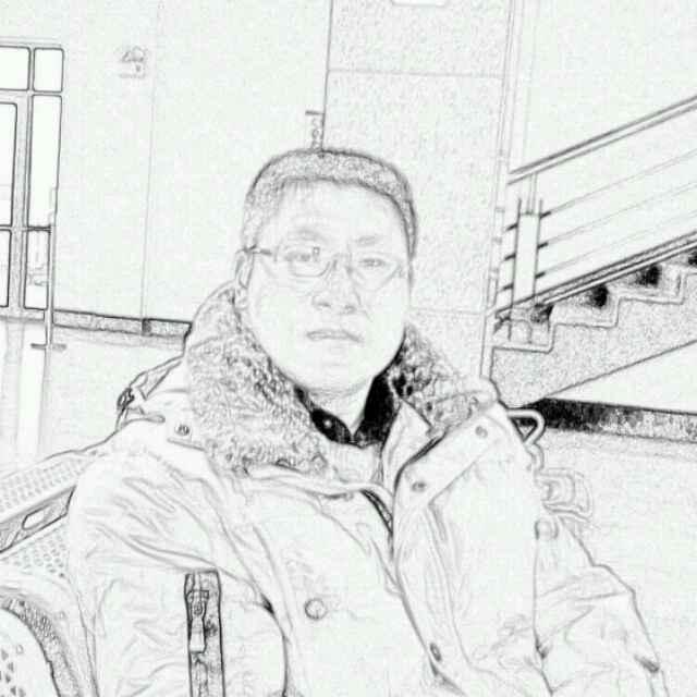 李玉东 最新采购和商业信息