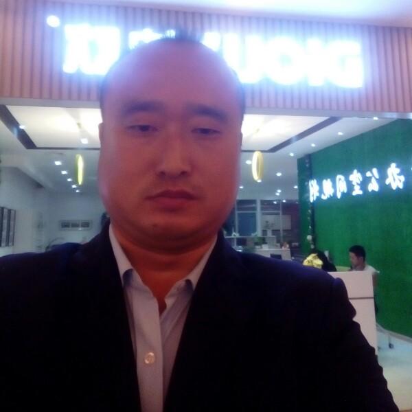 王立鑫 最新采购和商业信息