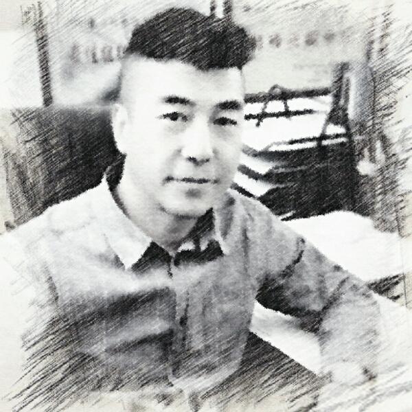 来自周海鹰发布的供应信息:乒乓器材厂家(实体),自主品牌Dobat... - 佰瑞珂(天津)商贸有限公司