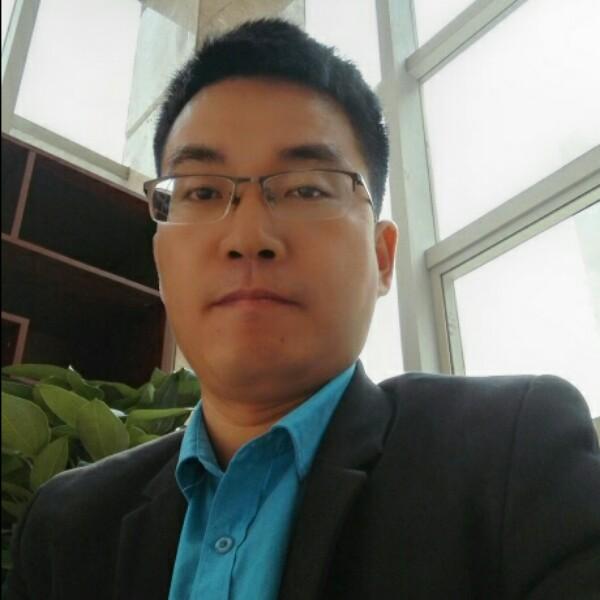 张振忠 最新采购和商业信息