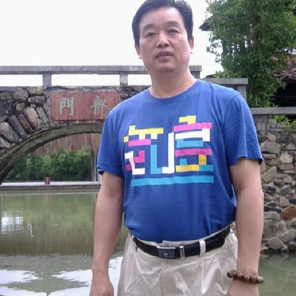 陈胜平 最新采购和商业信息