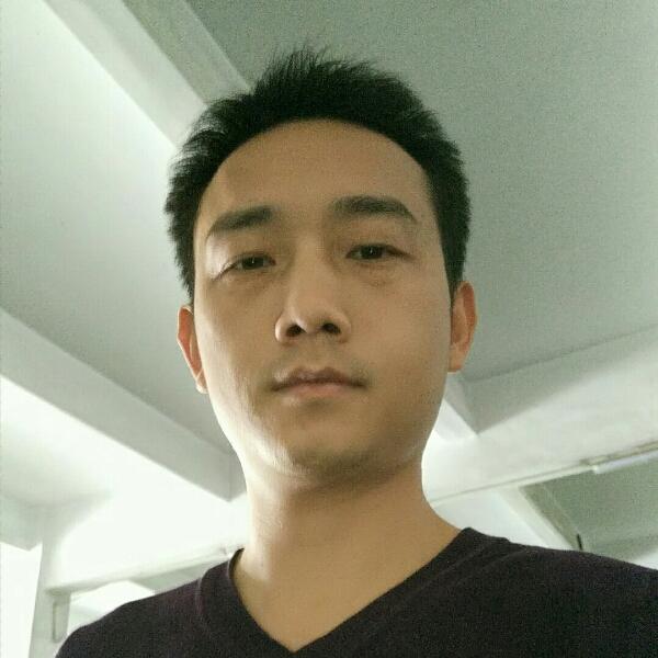 杜小伟 最新采购和商业信息