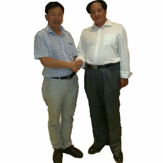 王进 最新采购和商业信息