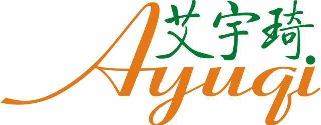 南京艾宇琦膜科技有限公司 最新采购和商业信息