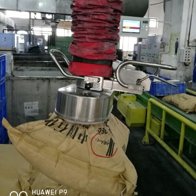 来自王**发布的采购信息:真空吸盘吊具... - 广州凯锐机械设备制造有限公司
