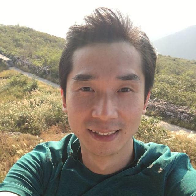 来自王琨发布的供应信息:GIS技术信息化服务,面向国土,规划市政... - 武汉中地数码集团有限公司