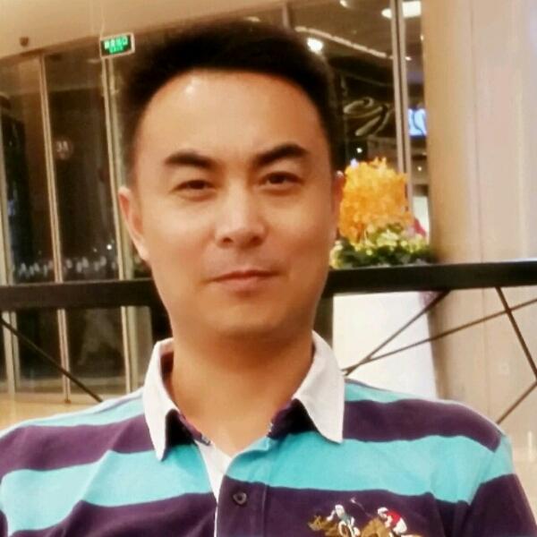 陈锦雄 最新采购和商业信息