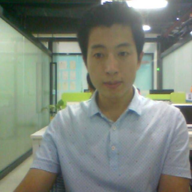 来自谢**发布的商务合作信息:博安通2003年成立,一家专注于移动终端... - 深圳市博安通科技股份有限公司