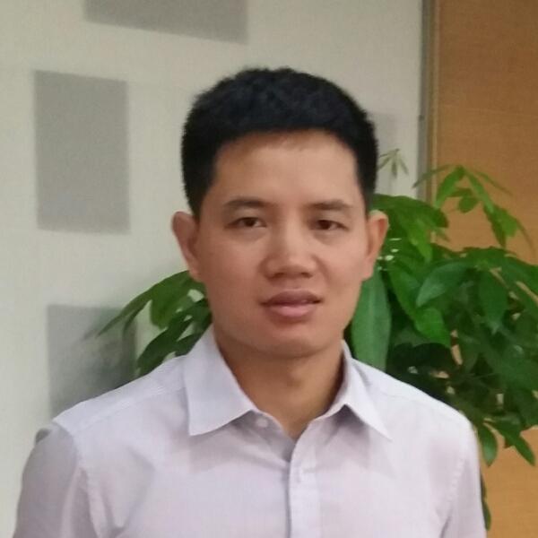 叶青华 最新采购和商业信息