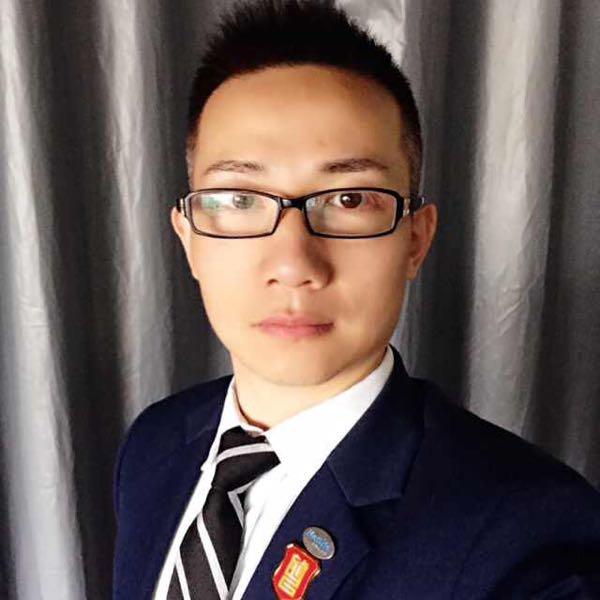 吴永良 最新采购和商业信息