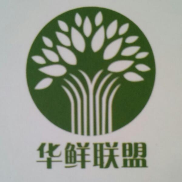 叶志强 最新采购和商业信息