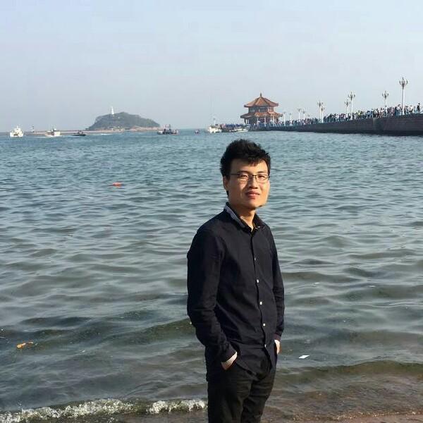 刘晓飞 最新采购和商业信息