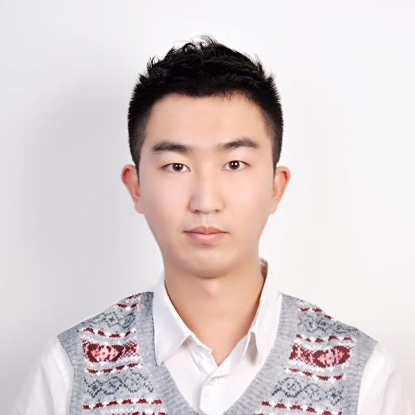 王佳霁 最新采购和商业信息